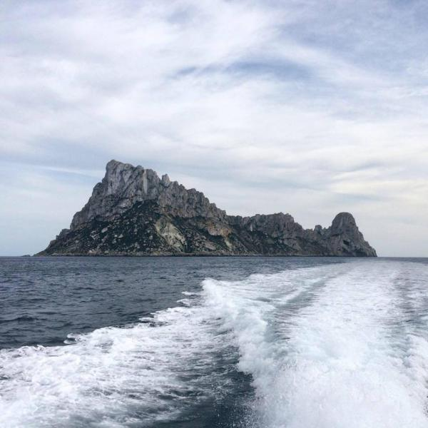 es vedra ibiza healthy luxury holidays chic villas by healthista
