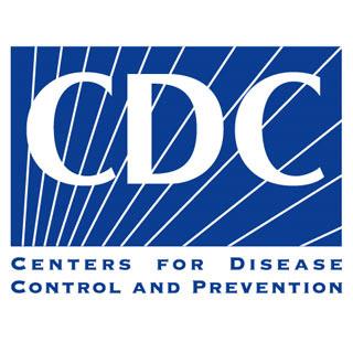 U.S heart disease incidence falls: Study - Health Jockey