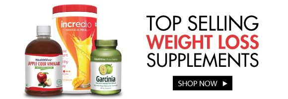 top selling weight loss supplements