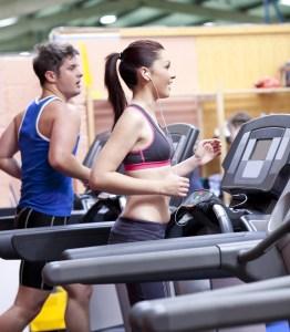 easy exercise