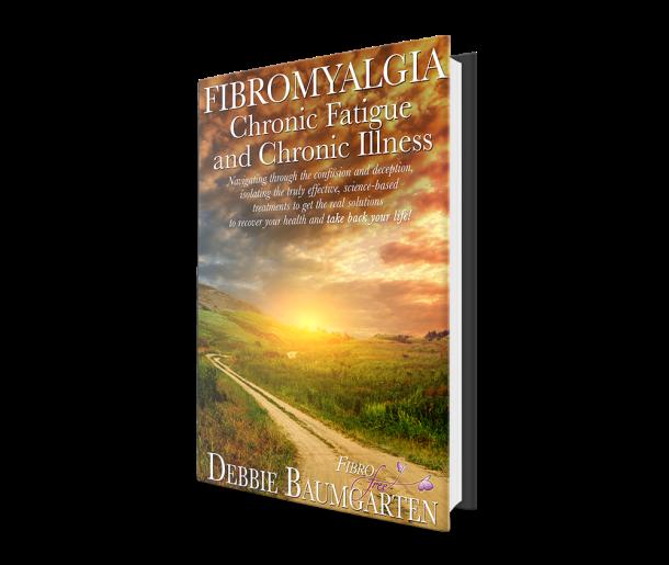 My New Book!