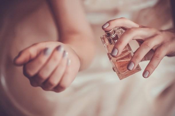 toxic fragrances