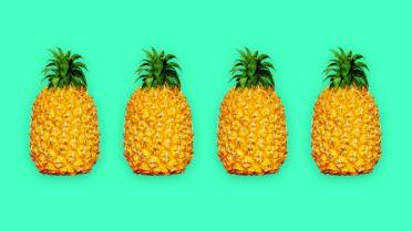 Image result for pineapple