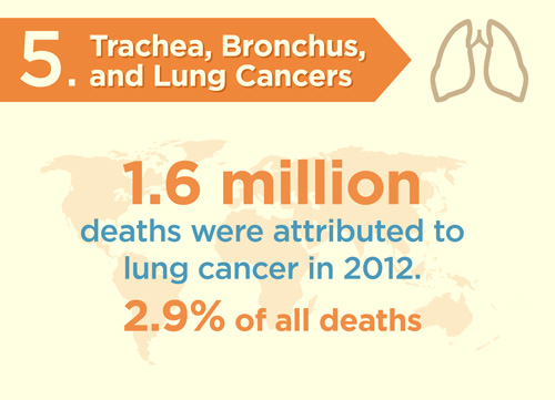 trachea-bronchus-lung-cancers