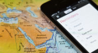 Para enfermos de esclerosis múltiple: Smartphones como ayuda a la memoria