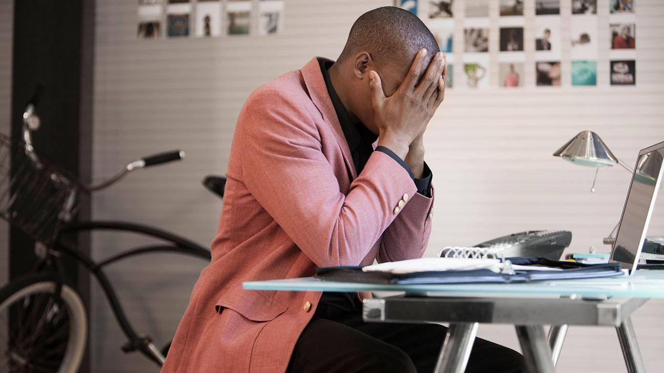 fda new drug migraine headaches