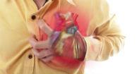 Ataque nanopartículas inflamación para prevenir ataques cardíacos Repetir