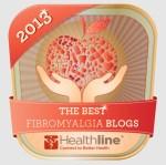 The Best Fibromyalgia Blogs