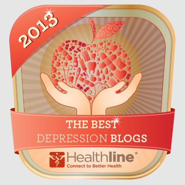 The Best Depression Blogs