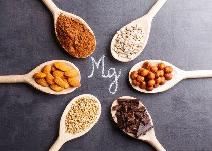 """Résultat de recherche d'images pour """"magnesium"""""""
