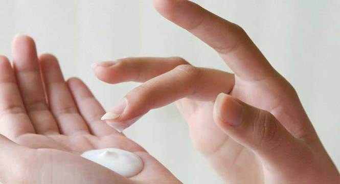 Psoriatic Arthritis A Guide To Better Hand And Foot Care