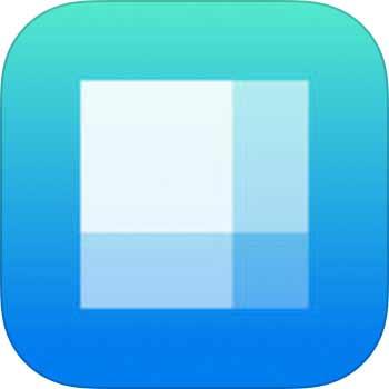 Priority Matrix app logo