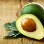 avocado food for diabetes