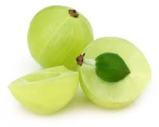 amla,benefits of indian gooseberry amla benefits