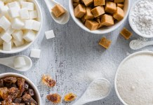 Is Jaggery Better Than Sugar