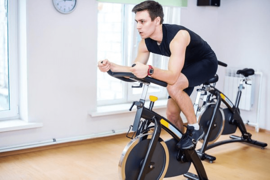 What is an Exercise Bike Used For? Here's What You Need to Know!