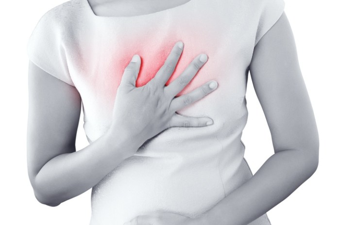 acid reflux causes, home remedies for stomach acidity
