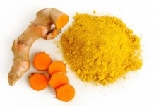 advantages of turmeric, Turmeric benefits