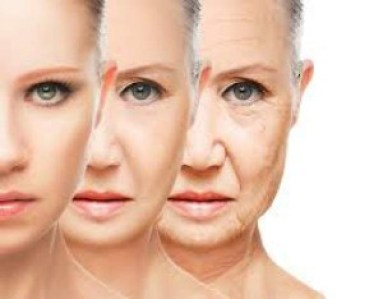 anti ageing fight the signs of aging