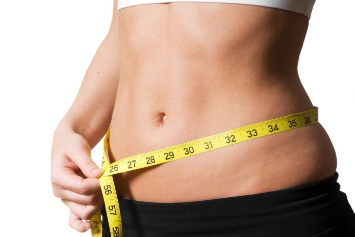 Weight loss supplements useless, Ways to Lose Weight