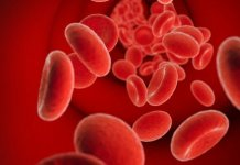 home remedies for blood clot