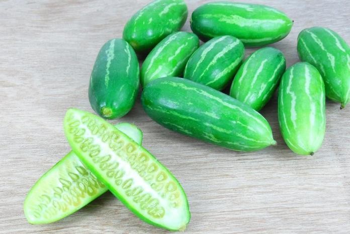 benefits of Ivy Gourd