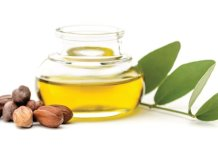 jojoba oil benefits