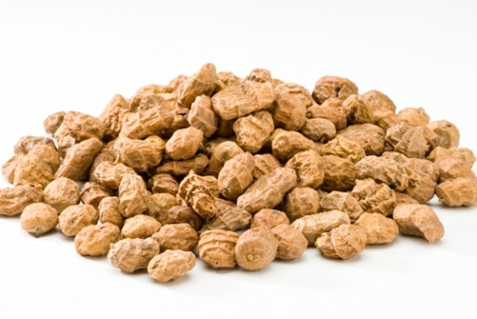 benefits of tiger nuts