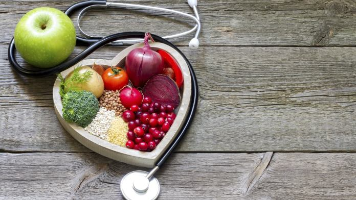 ways to make your health blog more engaging