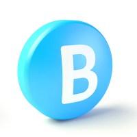 The B vitamin that erases skin cancer