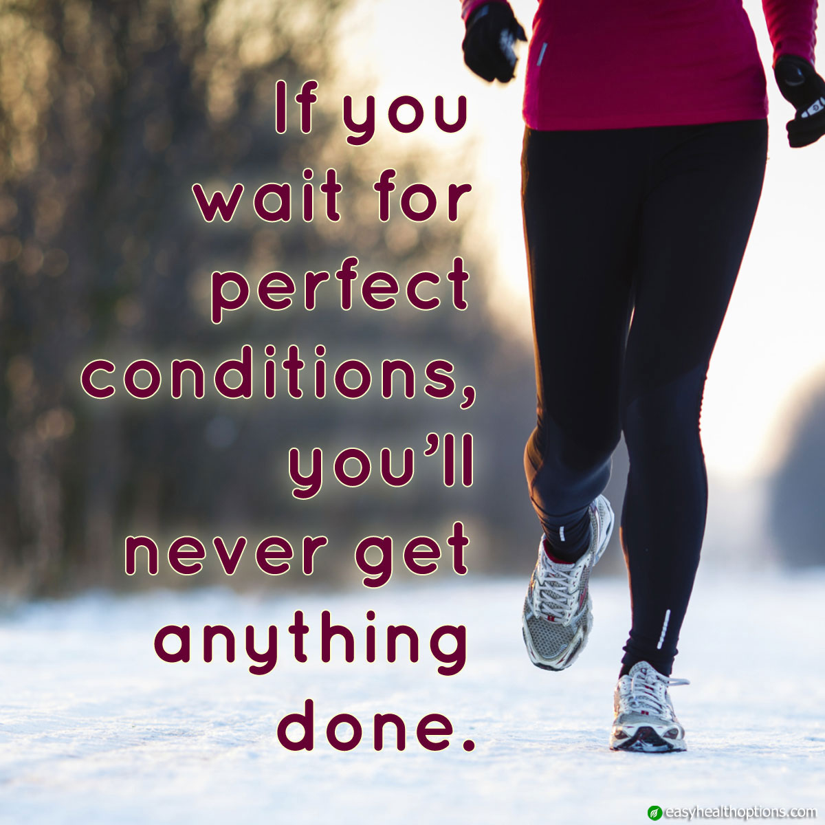 perfect-conditions