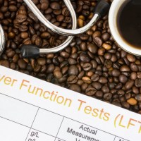 More proof coffee is a liver-protecting beverage
