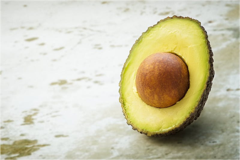 How To Use Avocado Seed?