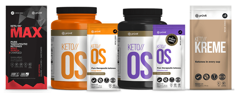keto pills on empty stomach