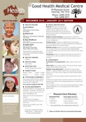 healthnews_december_2016_enewsletter-1