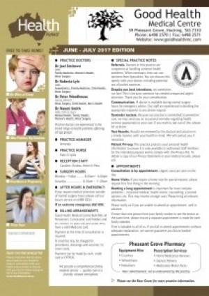 HealthNews_June_2017_Web-1