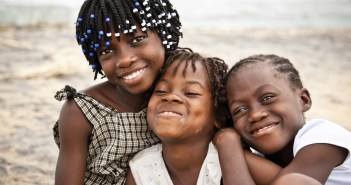 Child mortality continues to reduce in Nigeria