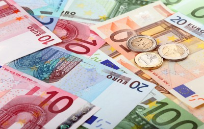 Money Saving Tips Spain