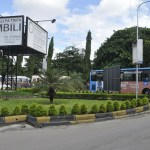 Budget Shortfalls Cripple Health Services In Tanzania Public Hospitals