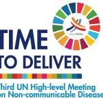 "United Nations Meeting On Noncommunicable Diseases: ""A Make Or Break Moment"""