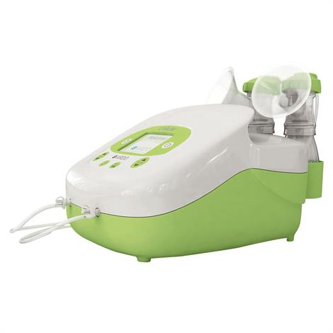 Ardo Carum Hospital Breast Pump