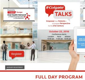 screenshot_colgate-talks