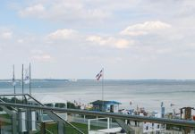 Der Dental Summer fand wieder im Maritim Hotel am Timmendorfer Strand statt.