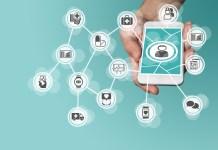 Digitalisierte Medizin: Was will der Patient?
