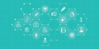 Die elektronische Patientenakte: Fluch oder Segen?