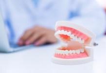 Gerade die Praxiswebseiten von Zahnärzten weisen rechtliche Mängel auf