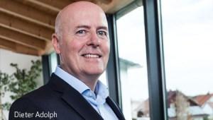 Dieter Adolph, langjähriger Geschäftsführer der teamwork media, verließ das Unternehmen zum 13. April 2018