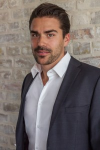 Celebrity Marketing Interview mit Henner Mamane