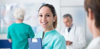 Die WKK etablieren das Berufsbild des Physician Assistant.