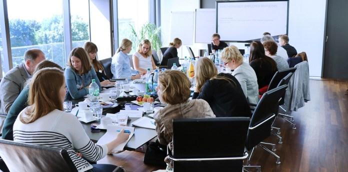 Der aktuelle Workshop aus der Themenreihe Employer Branding im Deutschen Ärzteverlag befasste sich mit der Candidate Experience von Klinik-Bewerbern.